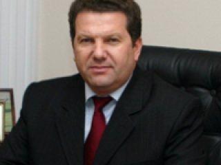Сергей Куницин - бывший глава киевской городской администрации Севастополя